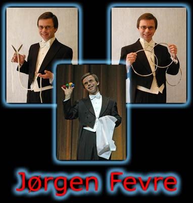 Jorgen_Fevre_2