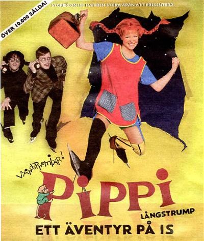 http://magiarkivet.se/wp-content/uploads/2011/01/Pippi-p%C3%A5-is.jpg