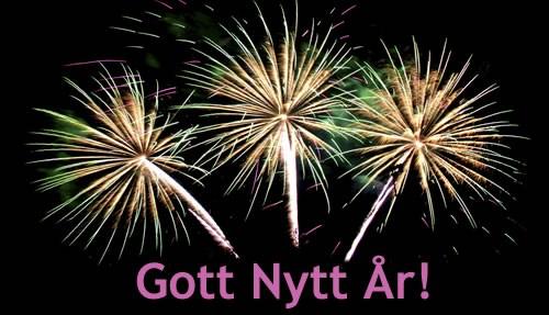 gott-nytt-2011