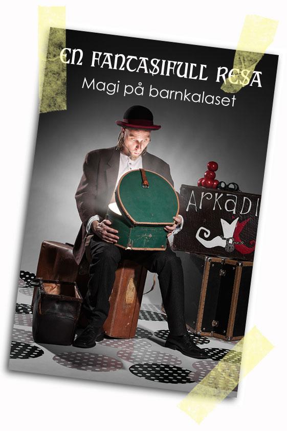 arkadia_side