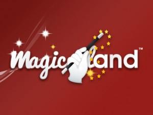 magicland_logo