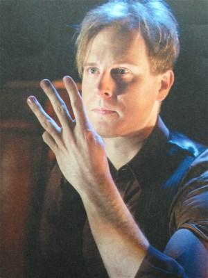 Johan Ståhl 01