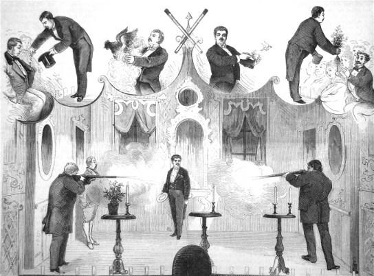 hvad_nytt_ny_ill_tidn_25_mars_1876