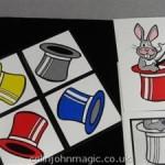 colour-me-a-hat