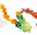streamers-from-mouth-a180-full