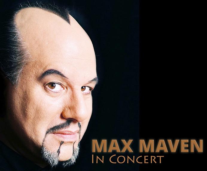 Max-Maven1