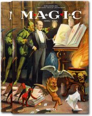 newsletter_fp_25_magic_slipcase_1304231720_id_686806