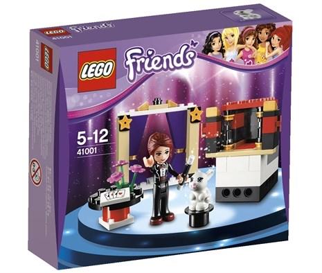 lego-friends-mias-magiska-trick