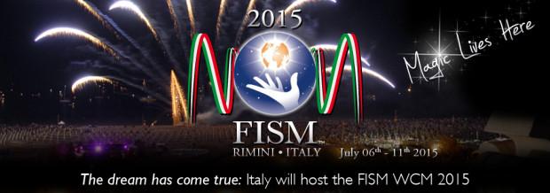 FISM2015-620x218