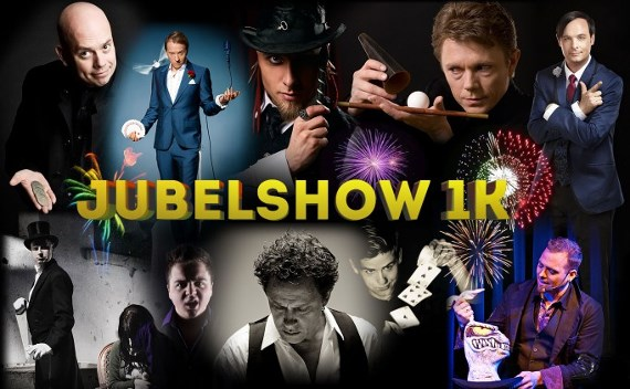 jubel-show-682x421