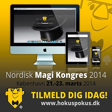 nmk2014_reklame_mcd_side