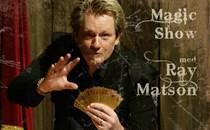 magic_show_web1