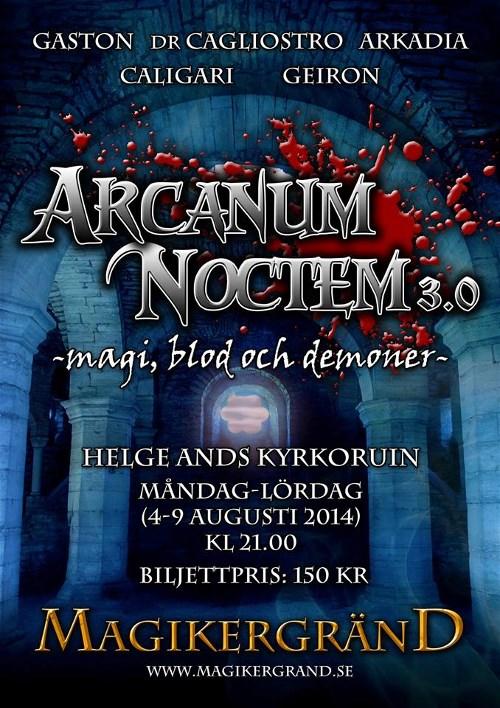 MG_arcanum_2014