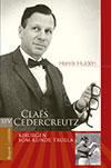 Cedercreutz_SFV_biografi