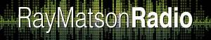cropped-raymatsonradio_logo