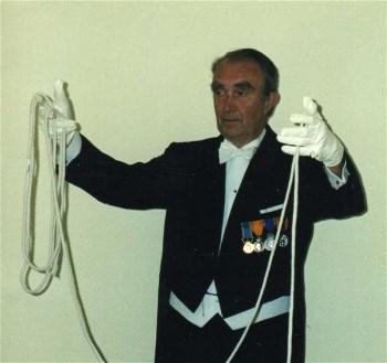 Sven Ydell