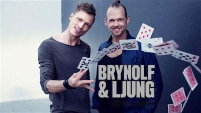 brynolf_fb