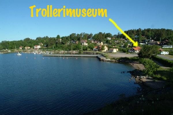 museumlocation1