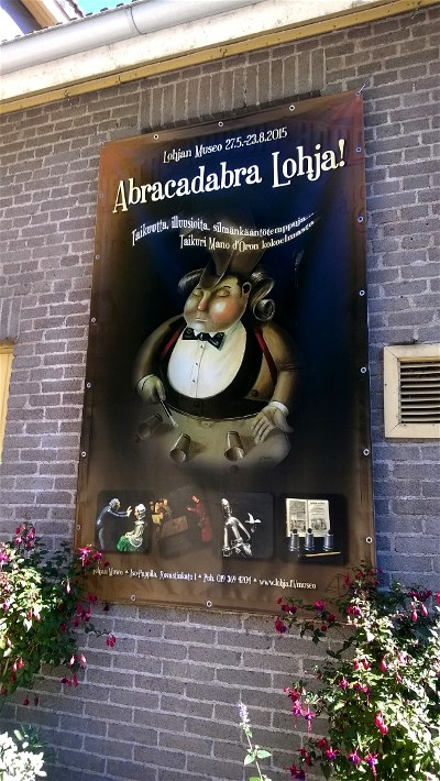 AbracadabraLohjaExh_photoTimoKulmakko