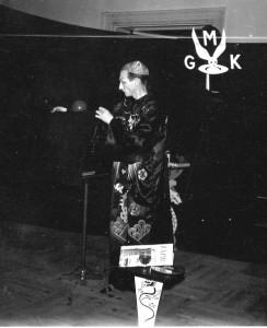Runini 1957