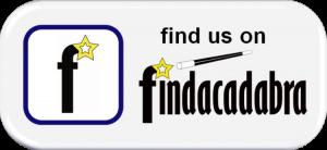 find-us_750x344