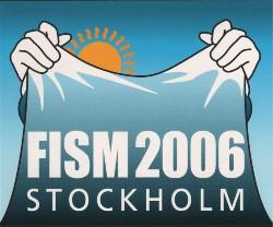 FISM 2006 001