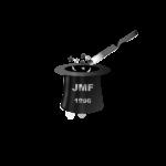 cropped-JMF-logga