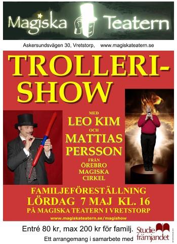 Affisch-16-05-trolleri-e